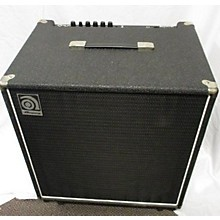 Alvarez 5090 Fusion Pro Acoustic Electric Guitar