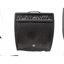 Yorkville 50KW Powered Speaker