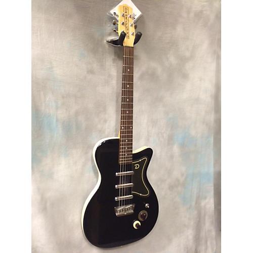 Danelectro 50'S REISSUE U3 Solid Body Electric Guitar