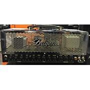 Bugera 50T Infinium Tube Guitar Amp Head