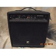 Yorkville 50kb Keyboard Amp