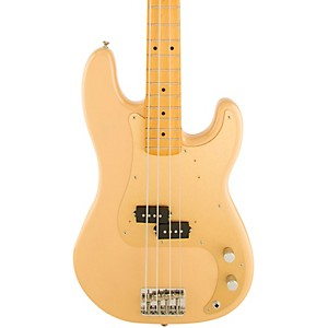 Fender '50s Precision Bass by Fender