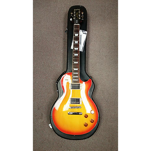 Epiphone 50th Anniversary 1960 Les Paul Solid Body Electric Guitar