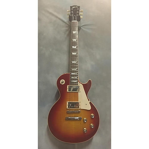 Gibson 50th Anniversary 1960 Reissue Les Paul