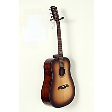 50th Anniversary ADA1965 Dreadnought Acoustic Guitar Level 2 Sunburst 190839044877