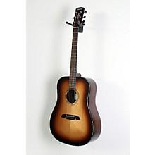 50th Anniversary ADA1965 Dreadnought Acoustic Guitar Level 2 Sunburst 190839050540