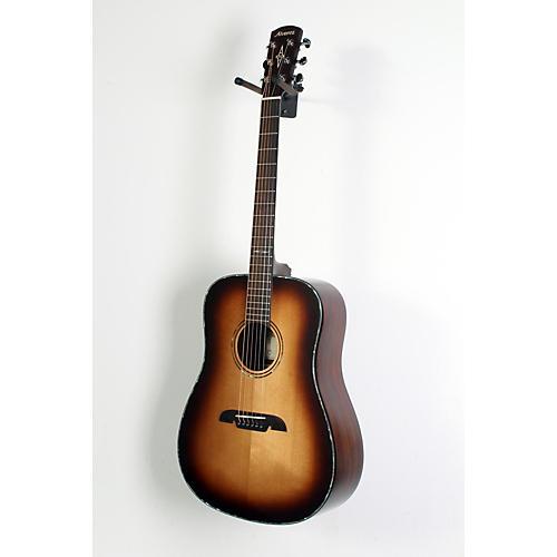 Alvarez 50th Anniversary ADA1965 Dreadnought Acoustic Guitar-thumbnail
