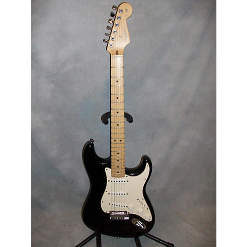 Fender 50th Anniversary American Stratocaster Solid Body Electric Guitar-thumbnail
