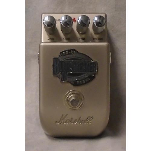 Marshall 50th Anniversary Bluesbreaker Limited Edition Tube Guitar Combo Amp