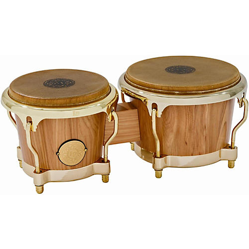 LP 50th Anniversary Bongos
