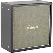 Marshall 50th-Anniversary Guitar Speaker Cabinet