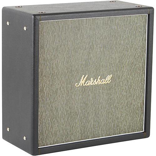 Marshall 50th-Anniversary Guitar Speaker Cabinet