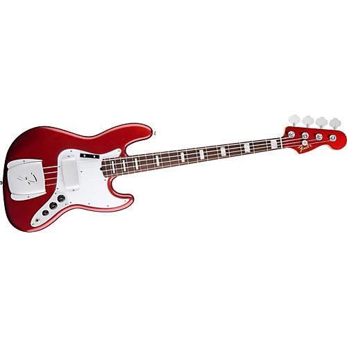Fender 50th Anniversary Jazz Bass-thumbnail