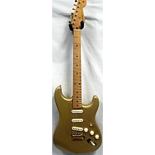 Fender 50th Anniversary Stratocaster Solid Body Electric Guitar