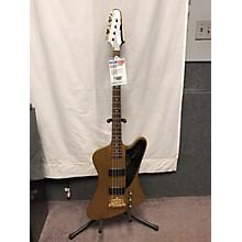 Gibson 50th Anniversary Thunderbird Electric Bass Guitar