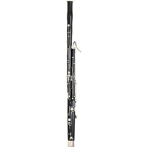 Fox 51 Bassoon