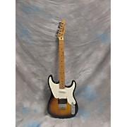 Squier 51 Electric Guitar