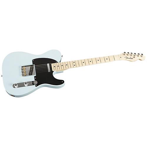 Fender Custom Shop '51 Nocaster Electric Guitar