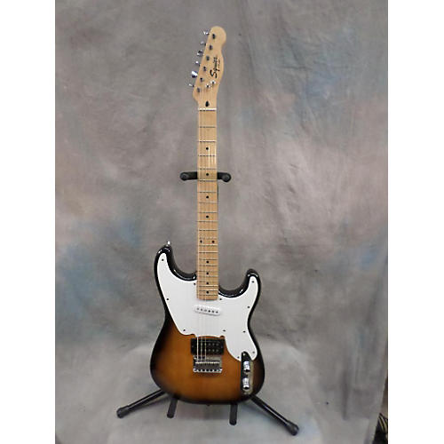 Squier 51 Solid Body Electric Guitar