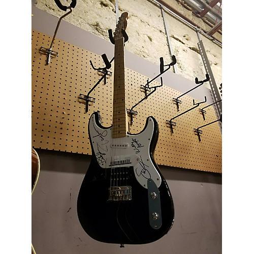 Squier 51 Solid Body Electric Guitar