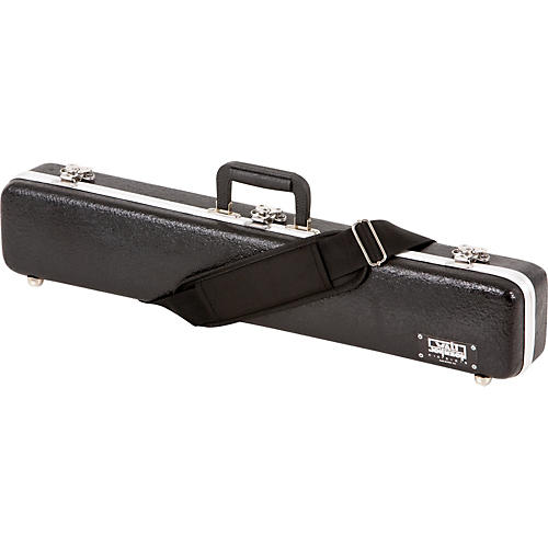 Walt Johnson 51 Soprano Saxophone Case-thumbnail