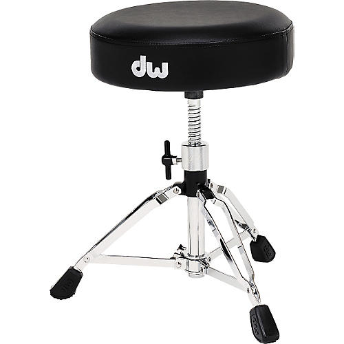 DW 5101 Low-Base Throne