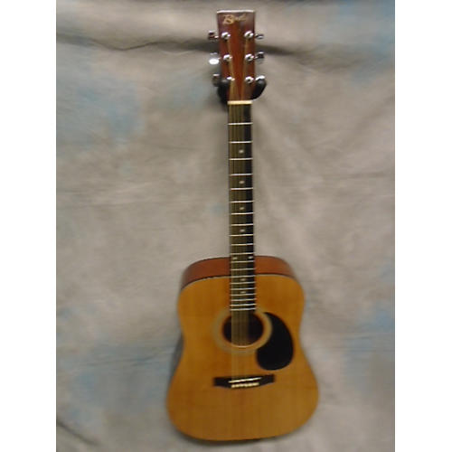 In Store Used 5105G Acoustic Guitar