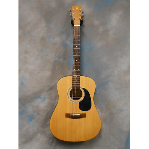 In Store Used 5106 Acoustic Guitar