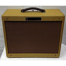 Victoria 5112 Tube Guitar Combo Amp