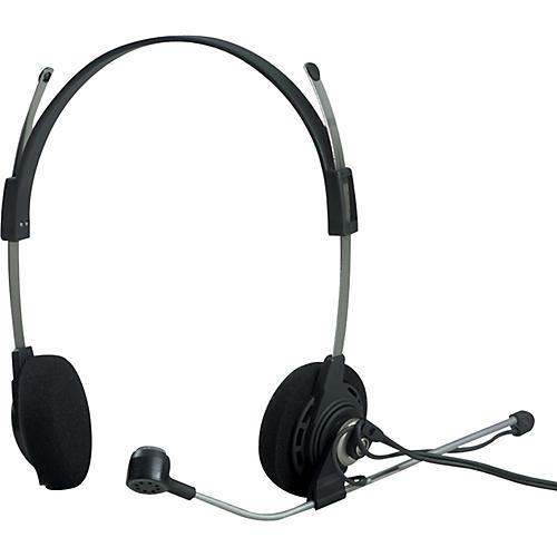 Shure 512 Headset Microphone
