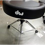 DW 5120 Drum Throne