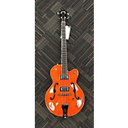 Gretsch Guitars 5123B Electric Bass Guitar