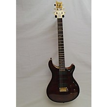 PRS 513 Solid Body Electric Guitar
