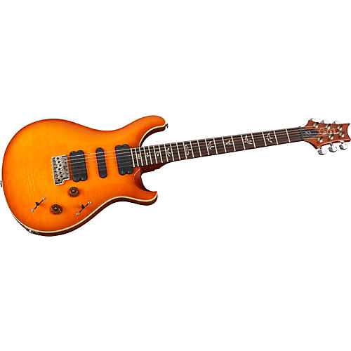 PRS 513 with Quilted Top Electric Guitar