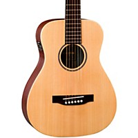 best 39 mid range 39 acoustic guitars for intermediate experience players keytarhq music gear. Black Bedroom Furniture Sets. Home Design Ideas