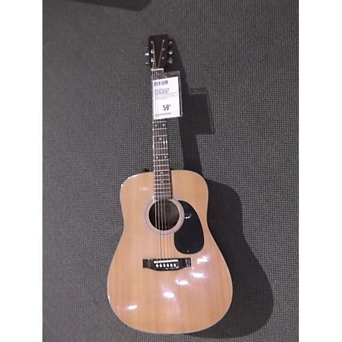 In Store Used 5148 Acoustic Electric Guitar