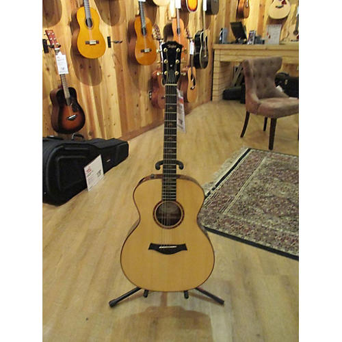 Taylor 514E Acoustic Electric Guitar