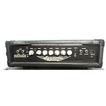 Ashdown 515 Bass Amp Head
