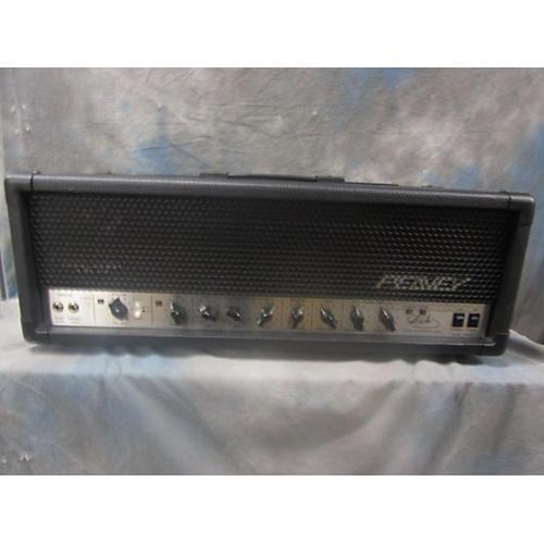used peavey 5150 120w tube guitar amp head guitar center. Black Bedroom Furniture Sets. Home Design Ideas