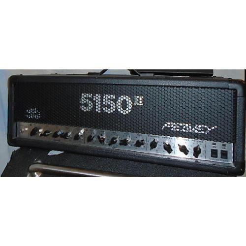 Peavey 5150-2 Tube Guitar Amp Head-thumbnail