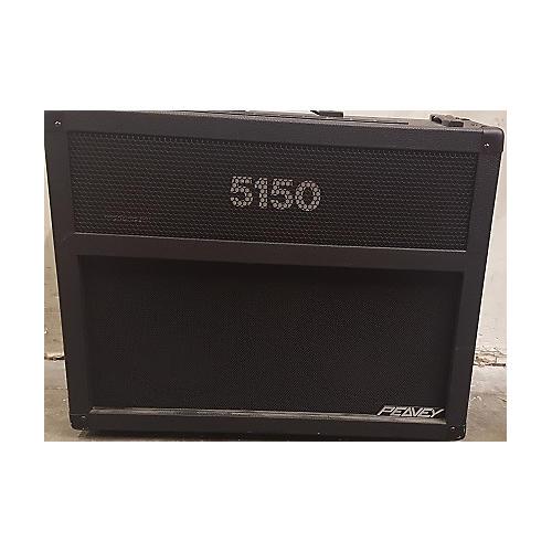Peavey 5150 212 EVH Combo 200W Tube Guitar Combo Amp-thumbnail
