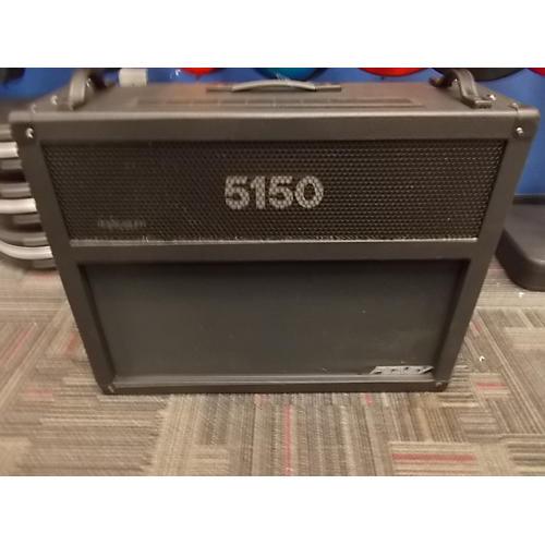 Peavey 5150 2x12 Tube Guitar Combo Amp