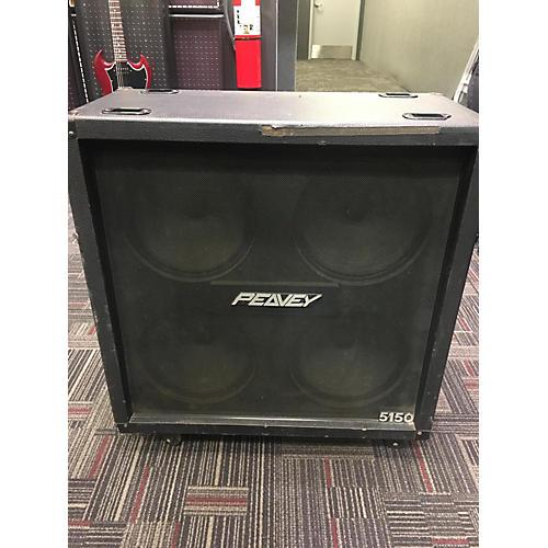 Peavey 5150 4x12 Guitar Cabinet-thumbnail