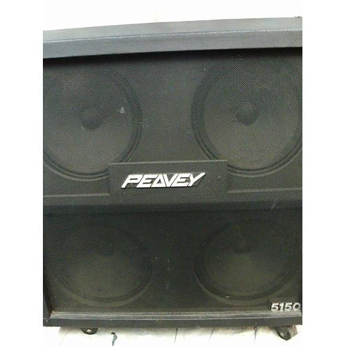 Peavey 5150 4x12 Slant Guitar Cabinet