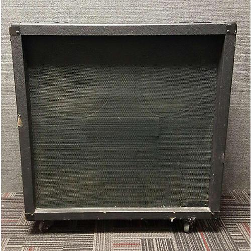 Peavey 5150 4x12 Straight Cab Guitar Cabinet-thumbnail