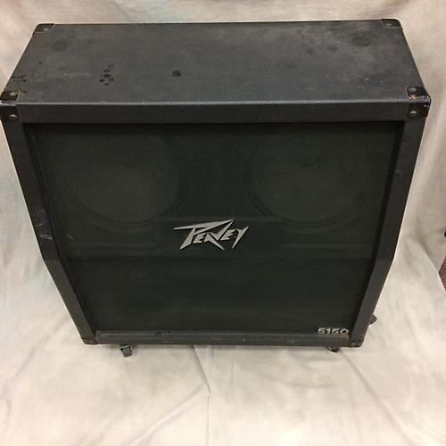 Peavey 5150 CABINET Guitar Cabinet