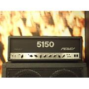 Peavey 5150 EVH Tube Guitar Amp Head