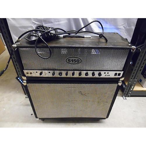 Peavey 5150 EVH Tube Guitar Amp Head-thumbnail