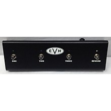 EVH 5150 FOOTSWITCH Tube Guitar Amp Head