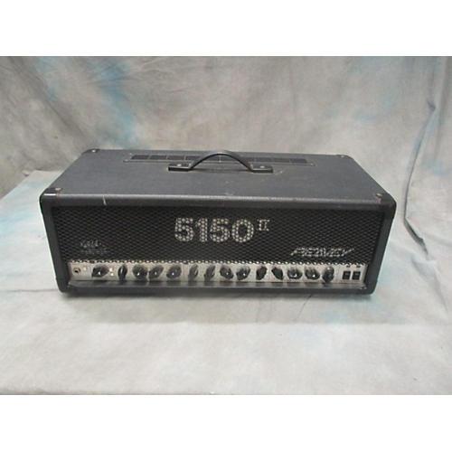 Peavey 5150 II EVH Tube Guitar Amp Head